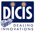DICIS Dealing Innovations B.V.